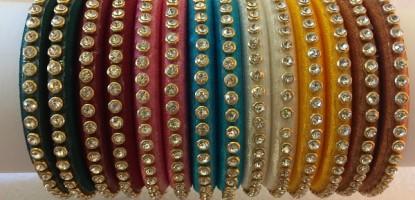 "Hand Made Jewellery – "" Fashion Cycles """