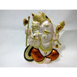 GANESH IDOL FOR POOJA STORES