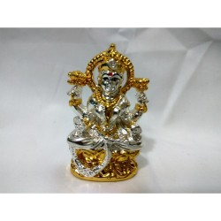 MAA LAKSHMI IDOL FOR POOJA STORES