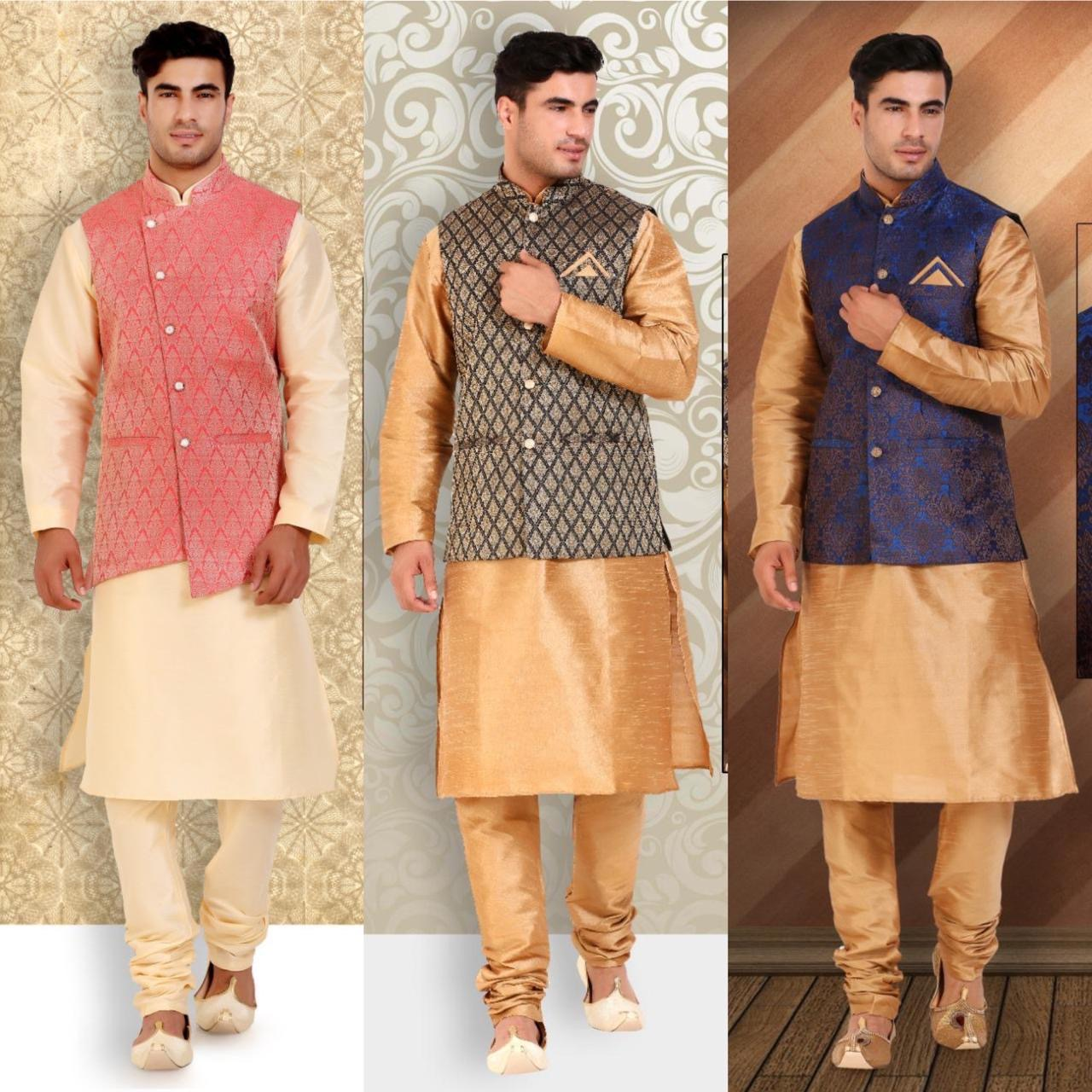 Party Wear Collections